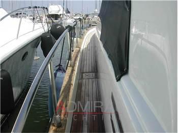 Viking Marine Sanremo 465