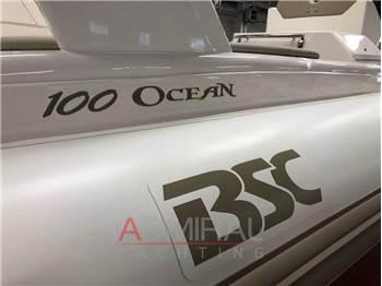 BSC BSC 100