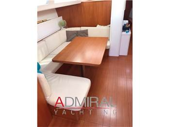 C.N. Yacht 2000 felci 61