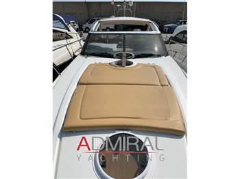 Princess Yachts V 48 - V48 Open