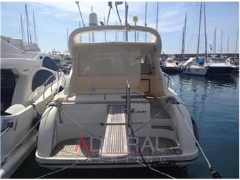 Gianetti Yacht GIANETTI 48 SPORT