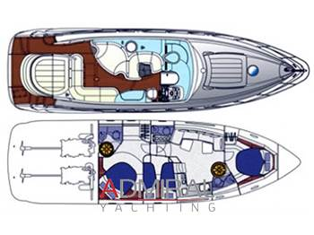 Atlantis ATLANTIS 55