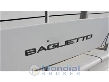 Baglietto Baglietto 27