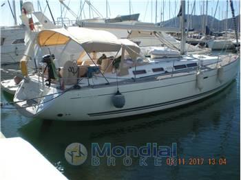 Dufour Yachts - Dufour 455 g.l.