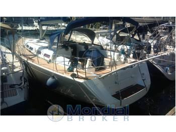 Dufour Yachts - Dufour 425 g.l.
