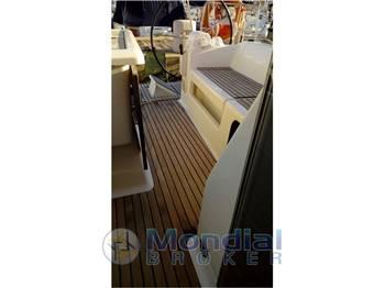 Dufour Yachts Dufour 410 g.l.