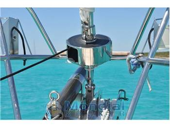 Jeanneau Yacht Sun Odyssey  49