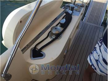 Abati Yacht Newport 46