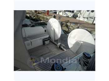 X-yachts - X 50