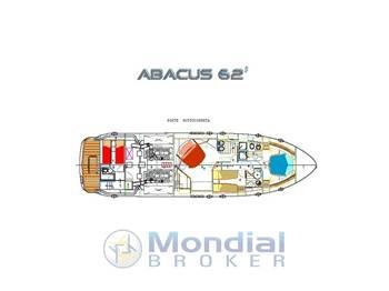 Abacus Marine ABACUS 62