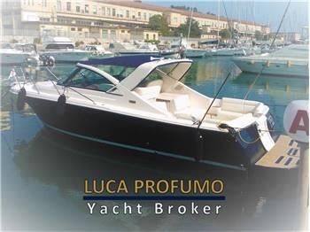Tiara Yachts - 3100 Coronet