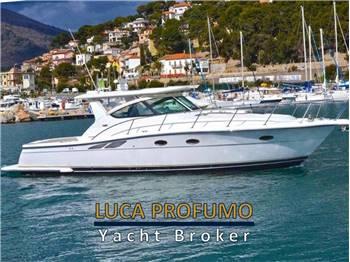 Tiara Yachts - 3800 Open