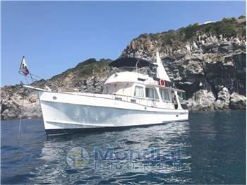 Grand banks yachts - Vendita barche e Yacht Grand banks