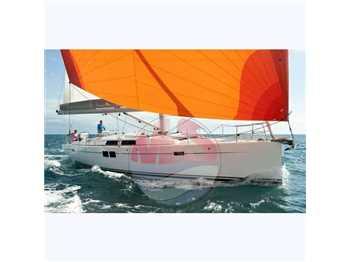 Hanse - 505 new
