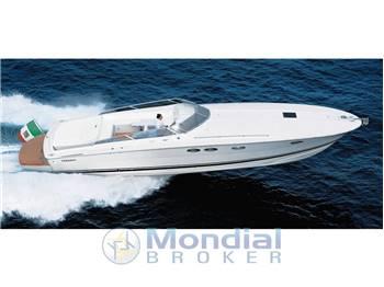 Tornado yachts vendita barche e yacht tornado usate for Barca tornado 50