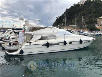 FAIRLINE - 50 SQUADRON 50 FLY