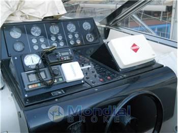 Arno Leopard 23 sport