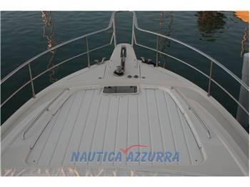 Portofino Portofino 37 FLY