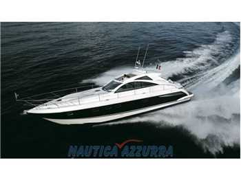 Fairline - TARGA 47