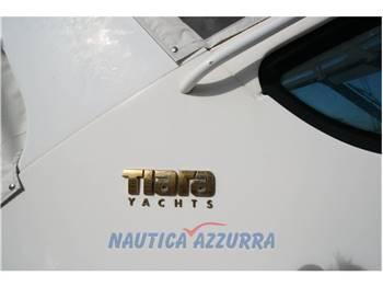 TIARA TIARA 3600