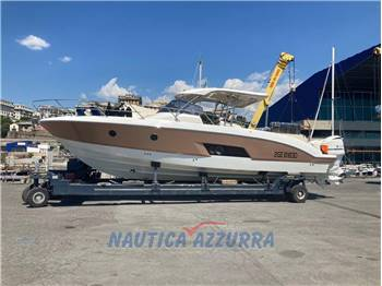 SESSA MARINE - KEY LARGO 36