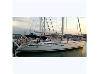 Jeanneau - Sun odyssey 49
