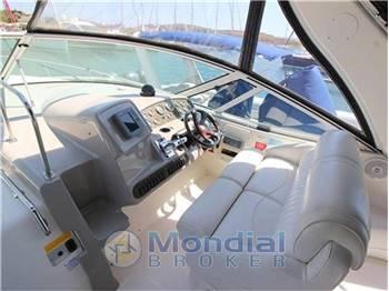 Cruisers Yachts 3470