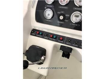 Tecnomar TB 38