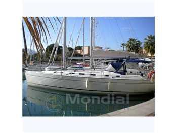Beneteau - Cyclades 50.5