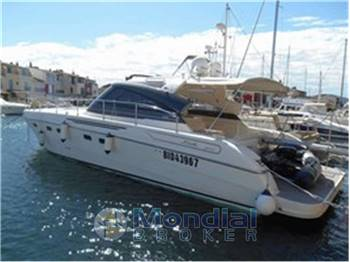 FIART MARE - 50 TOP STYLE