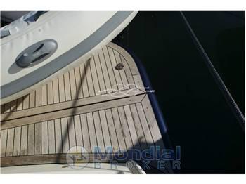 Cantieri Estensi Goldstar 540