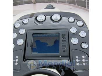 Manò Marine Gran Sport 37