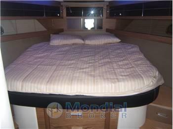 airon marine 4800