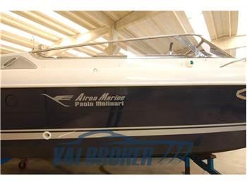 Airon Marine AIRON 278
