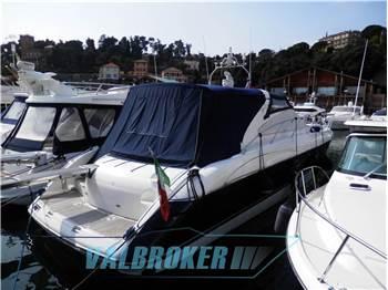 Princess Yachts - V 50