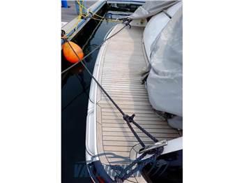 Princess Yachts V 58