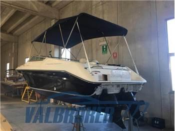 Sea Ray Boats 260 OV