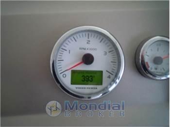 PRESTIGE PRESTIGE 440 S