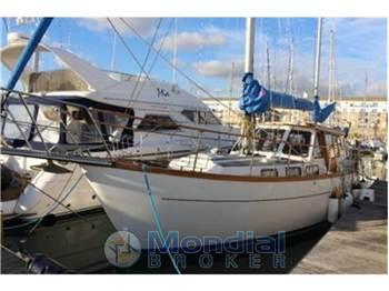 Nauticat yachts vendita barche e yacht nauticat usate nuove e in charter annunci nauticat - Finestre per barche ...