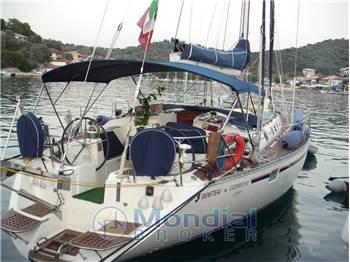 Beneteau - OCEANIS 510 CLIPPER