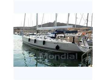X yachts - X 55