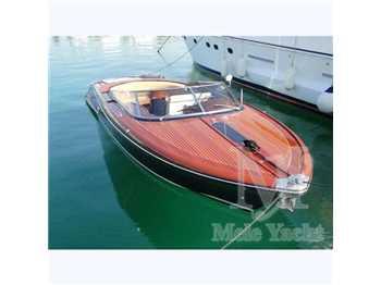 Riva - Aqua33