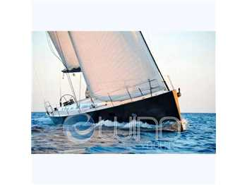 Cn yacht 2000 - Felci 71