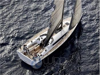 Dehler yachts Dehler 46