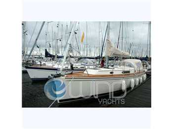 Moody yachts - Moody 45 classic