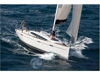 Dehler yachts - Dehler 38