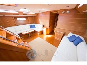Yacht 2000 Felci 71