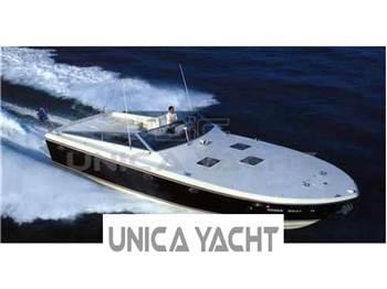 Cantieri navali di roma - Itama 46