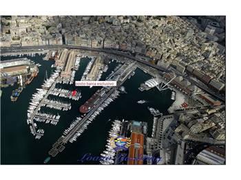 marina_porto_antico_2.jpg