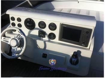Entreprise Marine EM 600